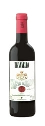 Antinori Tignanello 2005, Igt Toscana, Estate Btld. (375ml) Bottle