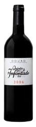 Quinta Do Infantado Red 2006, Doc Douro, Estate Btld. Bottle
