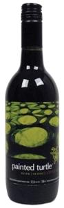 Painted Turtle Cabernet Shiraz Pet Bottle