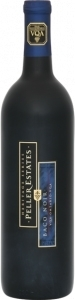 Peller Estates Heritage Series Baco Noir VQA 2008 Bottle