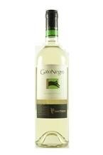 San Pedro Gato Negro Sauvignon Blanc 2008 (1500ml) Bottle