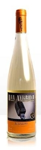 Dan Aykroyd Riesling VQA Bottle