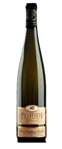 Pillitteri Gewurztraminer/Riesling VQA 2006 Bottle