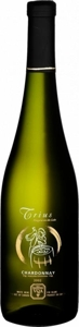 Trius Chardonnay VQA 2007 Bottle