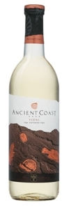 Ancient Coast Vidal VQA Bottle