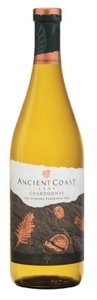 Ancient Coast Chardonnay VQA Bottle