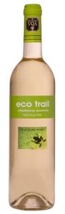Pelee Island Eco Trail Auxerrois Chardonnay 2007, Ontario VQA Bottle