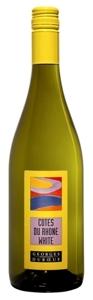 Georges Duboeuf Cotes Du Rhone Blanc 2008 Bottle