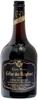 Dauphins Carte Noire Cotes Du Rhone 2007 Bottle