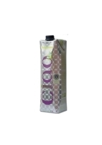 Ciao Sangiovese Organic Carton (1000ml) Bottle