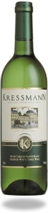 Kressmann Selectionne Blanc (1000ml) Bottle