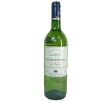 B&G Cuvee Speciale Blanc, European Union Product (1500ml) Bottle