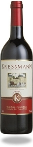 Kressmann Selectionne Rouge (1000ml) Bottle