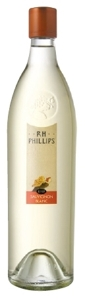 R.H. Phillips Dunnigan Hills Sauvignon Blanc Bottle