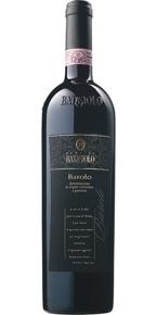 Batasiolo Barolo 2005, Docg Bottle