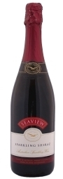 Seaview Shiraz Sparkling Bottle