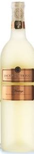 Jackson Triggs Proprietors' Grand Reserve White Meritage 2007, VQA Niagara Peninsula Bottle
