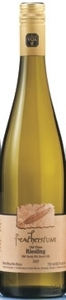 Featherstone Old Vines Riesling 2007, VQA Twenty Mile Bench, Niagara Peninsula Bottle