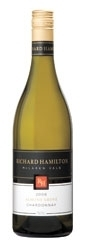 Richard Hamilton Almond Grove Chardonnay 2008, Mclaren Vale, South Australia Bottle