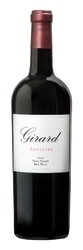 Girard Artistry 2005, Napa Valley Bottle