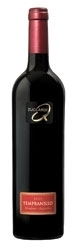 Zuccardi Q. Tempranillo 2005, Mendoza Bottle
