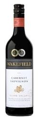 Wakefield Cabernet Sauvignon 2006, Clare Valley, South Australia Bottle