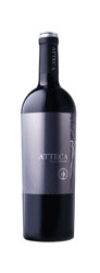 Bodegas Ateca Atteca Old Vines 2006, Do Calatayud Bottle
