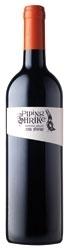 Piping Shrike Shiraz 2006, Barossa Valley, South Australia Bottle