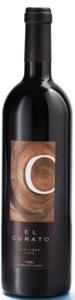 El Curato Old Vines 2006, Do Toro Bottle