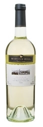 Mission Hill Family Estate Reserve Sauvignon Blanc 2006, VQA Okanagan Valley Bottle