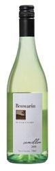 Benwarin Semillon 2006, Hunter Valley, New South Wales Bottle