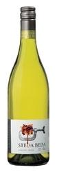 Stella Bella Chardonnay 2007, Margaret River, Western Australia Bottle