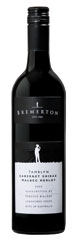 Bremerton Tamblyn 2006, Langhorne Creek, South Australia Bottle
