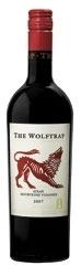 Boekenhoutskloof The Wolftrap 2007, Western Cape Bottle