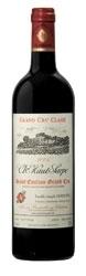 Château Haut Sarpe 2004, Ac Saint émilion Grand Cru Classe Bottle