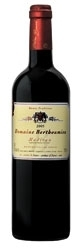 Domaine Berthoumieu Haute Tradition Madiran 2005, Ac Bottle