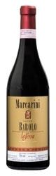 Marcarini Barolo La Serra 2004, Docg Bottle