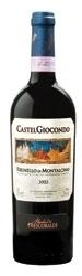Frescobaldi Castelgiocondo Brunello Di Montalcino 2003 Bottle