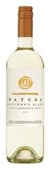 Natura Sauvignon Blanc 2007, Casablanca Valley, Special Lot Bottle