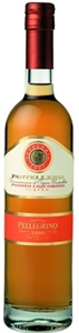 Pellegrino Pantelleria Passito Liquoroso 2007, Doc Bottle