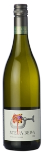 Stella Bella Semillon/Sauvignon Blanc 2007, Margaret River, Western Australia Bottle