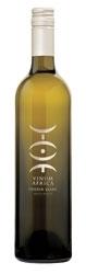 Vinum Africa Chenin Blanc 2007, Wo Stellenbosch Bottle
