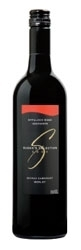 Eppalock Ridge Susan's Selection Shiraz/Cabernet/Merlot 2004, Heathcote, Victoria Bottle