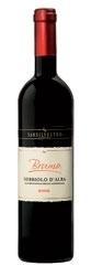 San Silvestro Brumo Nebbiolo D'alba 2006, Doc Bottle