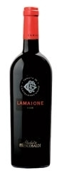 Tenuta Di Castelgiocondo Lamaione 2005, Igt Toscana Bottle
