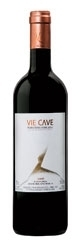 Fattoria Aldobrandesca Vie Cave 2006, Igt Maremma Toscana Bottle