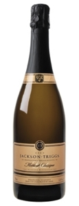 Jackson Triggs Proprietors' Grand Reserve Brut 2003, VQA Niagara Peninsula, Méthode Classique Bottle