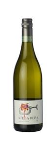 Stella Bella Semillon Sauvignon Blanc 2006, Western Australia Bottle