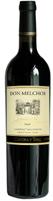 Concha Y Toro Don Melchor Cabernet Sauvignon 2005, Maipo Valley, Puente Alto Bottle