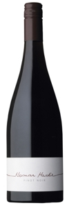 Norman Hardie County Pinot Noir 2007, VQA Prince Edward County Bottle